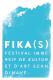 FIKA(S)